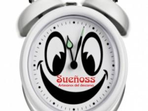 reloj-suenoss-2